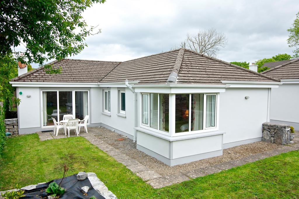 ballyvaughan_cottages