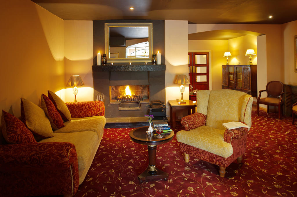 Hylands Burren Hotel - Co. Clare hotels at LATE RATES - Hotels in Co. Clare hotel rooms near Co. Clare Republic of Ireland