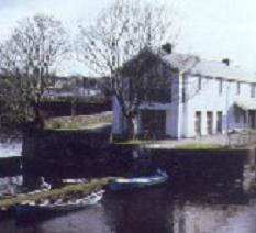 Killaloe Visitor Centre